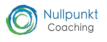 Nullpunkt-Coaching